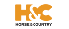 Horse & Country